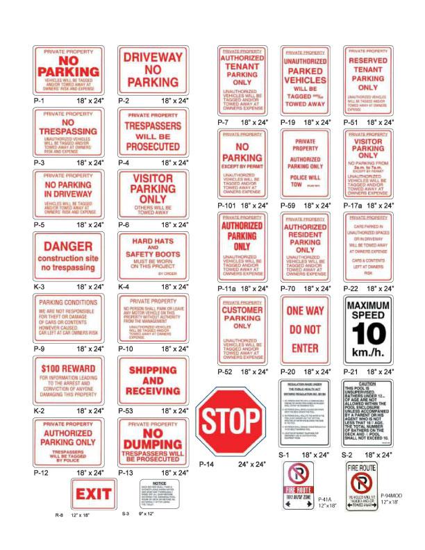 parking-regulation-signs-1