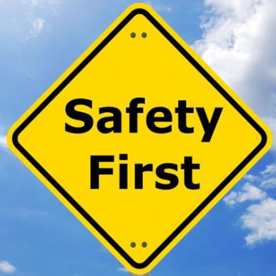 Icon-Safety_Signs_-4