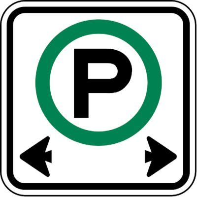 Icon-parking_signs-2